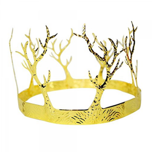game of thrones crown